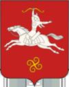 Ишимбаевский сельсовет Салаватский район